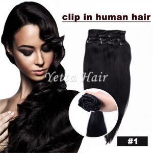 China Healthy Grade 7a Pre Bonded Hair Extension No Mixture No Foul Odor wholesale