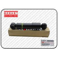 China ISUZU Front Shock Absorber Assembly 8-98320455-0 8-98197652-0 8983204550 8981976520 on sale
