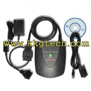 China Honda HDS(Honda Diagnostic System kit ) wholesale