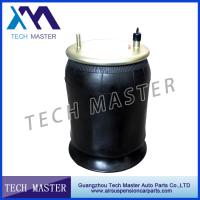 China Air Suspension Truck Parts Gas Filled Air Bag for Contitech 4159NP03 Rubber Phoenix wholesale
