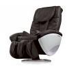 China Simple China Massage Chair RT 6150 wholesale