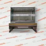 China Siemens Module 6DD1640-0AC0 I/O ANALOG INCREMENTAL ENCODER PULSE BINARY INPUT High quality wholesale
