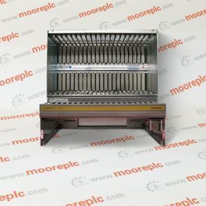 Quality Siemens Module 6DD1640-0AC0 I/O ANALOG INCREMENTAL ENCODER PULSE BINARY INPUT for sale
