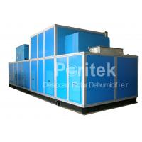 China Energy Saving Industrial Desiccant Air Dryers Dehumidifier with Humidistat wholesale