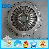 China Auto Parts Clutch Pressure Cover Assembly,Clutch pressure plate,Auto clutch assembly,Disc,Clutch assembly,Clutch assy wholesale