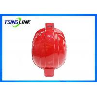 China High Protection 4G Wireless Device Real Time Easy Communication With Camera wholesale