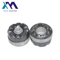 China Air Suspension Repair Parts for Mercedes W164  Air Top Mount OEM 1643206113 wholesale