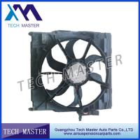 China Brand New OEM 17427598739 Electric Cooling Fans  For BMW X5 X6 E70 E71 wholesale