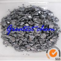 China Polysilicon 5n Manufacture wholesale