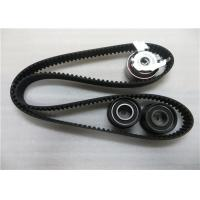 China 93744706 Vehicle Transmission System , Timing Belt Component Kit With Bearing wholesale
