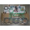 China Hino Diesel Engine Head Gasket 10PE1 , 04010-0146 Engine Gasket Set wholesale