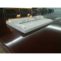 China 80 Watt Linear LED High Bay Light Suspended Linear High Bay LED Lighting Lamp wholesale
