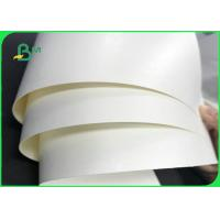 paper cup base paper
