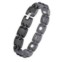 China Fashion Tungsten Steel Bracelet wholesale