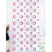China Attractive Charming Venetian Blind Curtain wholesale