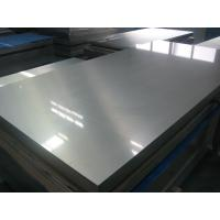 China Stainless Steel Coil and Plate on sale