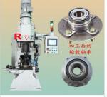 China Intelligentized Riveting Machine Lmb50. CNC Riveting Machine wholesale