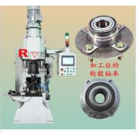 Buy cheap Intelligentized Riveting Machine Lmb50. CNC Riveting Machine from wholesalers