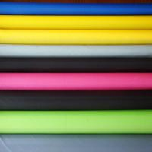 China spandex nylon fabric for swimwear/knitting fabric on sale
