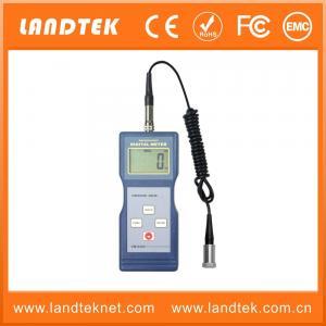 China Vibration Meter VM-6320 wholesale