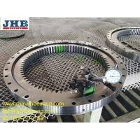 Buy cheap Bearing factory XSI 140644 N 714x546x56mm for Construction Machinery from wholesalers