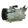 China 12V Auto AC compressor For NISSAN XTRAIL DIESEL 2007 716687 Z0005306D 926001DA0A wholesale