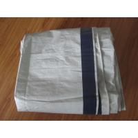 China HDPE sheet waterproof liner for ponds and pool to store water wholesale