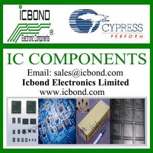 China (IC)CY8C24123A-24SXI Cypress - ICBOND ELECTRONICS LIMITED on sale
