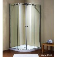 China Shower Room (TQ90) wholesale
