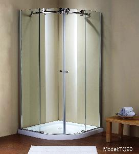 China Shower Room (TQ90) wholesale