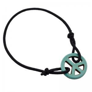 China hot selling buddha bracelet wholesale
