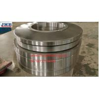 China Large gearbox tandem bearing supplier T4AR140360M4CT140360  140*360*424mm wholesale
