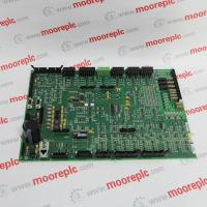 China 1336-BDB-SP34D Allen Bradley Gate Driver Pc Board wholesale
