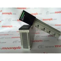 China 140CRA93100 Schneider Electric Parts by EEC AEG  New And Original In Stock wholesale