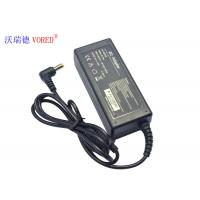 China AC To DC Universal Adapter For Laptop, 5.5 * 1.7mm DC Plug Notebook Power Supply wholesale