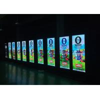 China P3 Electronic Led Display Player High Resolution For Shopping Mall wholesale