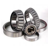 China HH221449 - HH221410D Taper Roller Bearing , Ceramic Tapered Roller Bearings wholesale