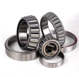 China HH221449 - HH221410D Taper Roller Bearing , Ceramic Tapered Roller Bearings wholesale