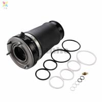 China BMW X5E53 37116757501 37116757502 front left and right air suspension repair kit air spring air bag bellow wholesale