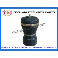 China Iveco Car Cabin Air Spring Shock Absorber Components 8169050 And 41019150 wholesale