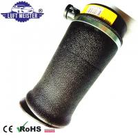 China Rear Air Bag Spring for Ford Expedition Lincoln Navigator Sleeve on sale