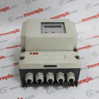Buy cheap ABB	83SR07F-E GJR2392700R1210 excellent quality& ready for ship from wholesalers