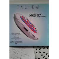 China best price Talika Light 660 Complete Purifying Solution wholesale
