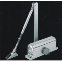 China DOOR CLOSER 072B ledder-shaped top with 2 springs wholesale