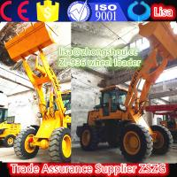 China http://preview.alibaba.com/product/60289394616-220808325/ZSZG_wheel_loader_zl36_3_ton_wheel_loader_wheel_loader.html wholesale
