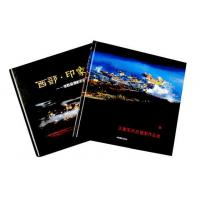 China Hardcover Book,Paperback Book Printing Service wholesale