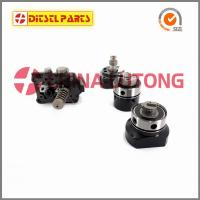 China fuel pump head gasket 1468334480 /4480 apply for LANCIA rotorheads wholesale