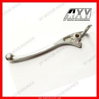 Quality OEM Aluminum motorcycle clutch brake lever steering brake lever 53178-KSB-900 for sale