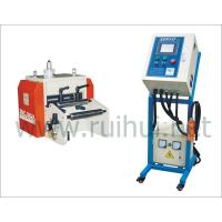 Buy cheap High Speed Nc Servo Roll Feeder For Matel Coil Machine Pneumatic Release RNC-200HA from wholesalers