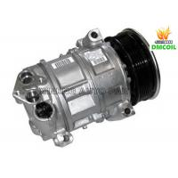 China Alfa Romeo Compressor , Fiat Punto Compressor High Temperature Endurance wholesale